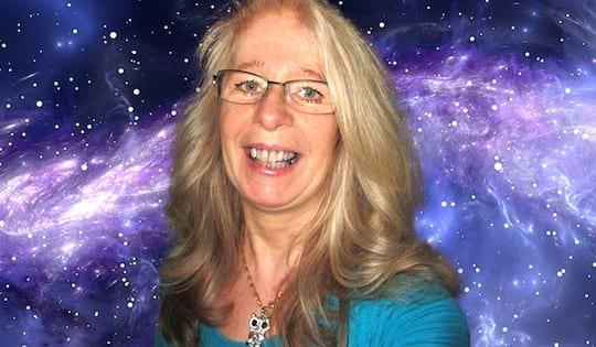 mein horoskop heute zwilling